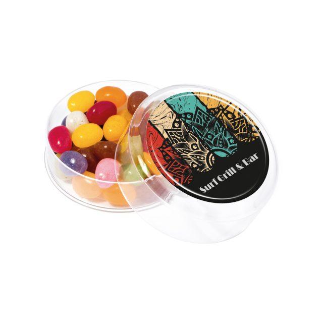 Maxi Round Pot – Jelly Bean Factory®