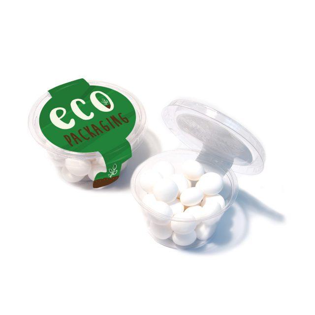 Eco Range – Eco Maxi Pot – Mint Imperials