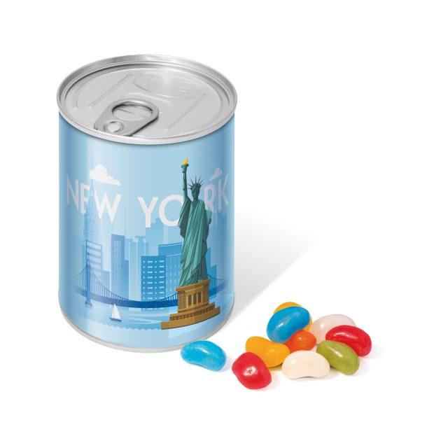 Maxi Ring Pull Tin – Jolly Beans