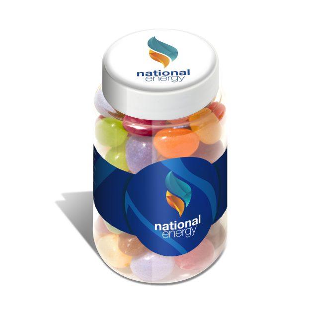 Mini Sweet Jar – Jelly Bean Factory®