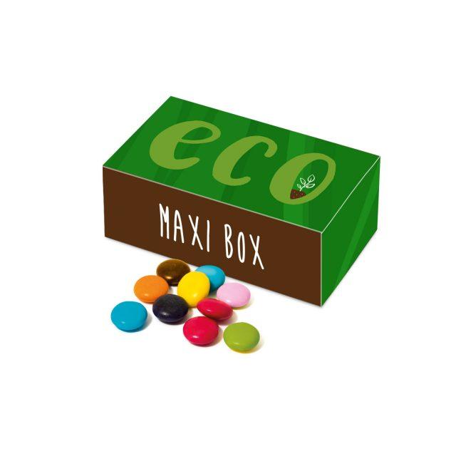 Eco Range – Eco Maxi Box – Beanies